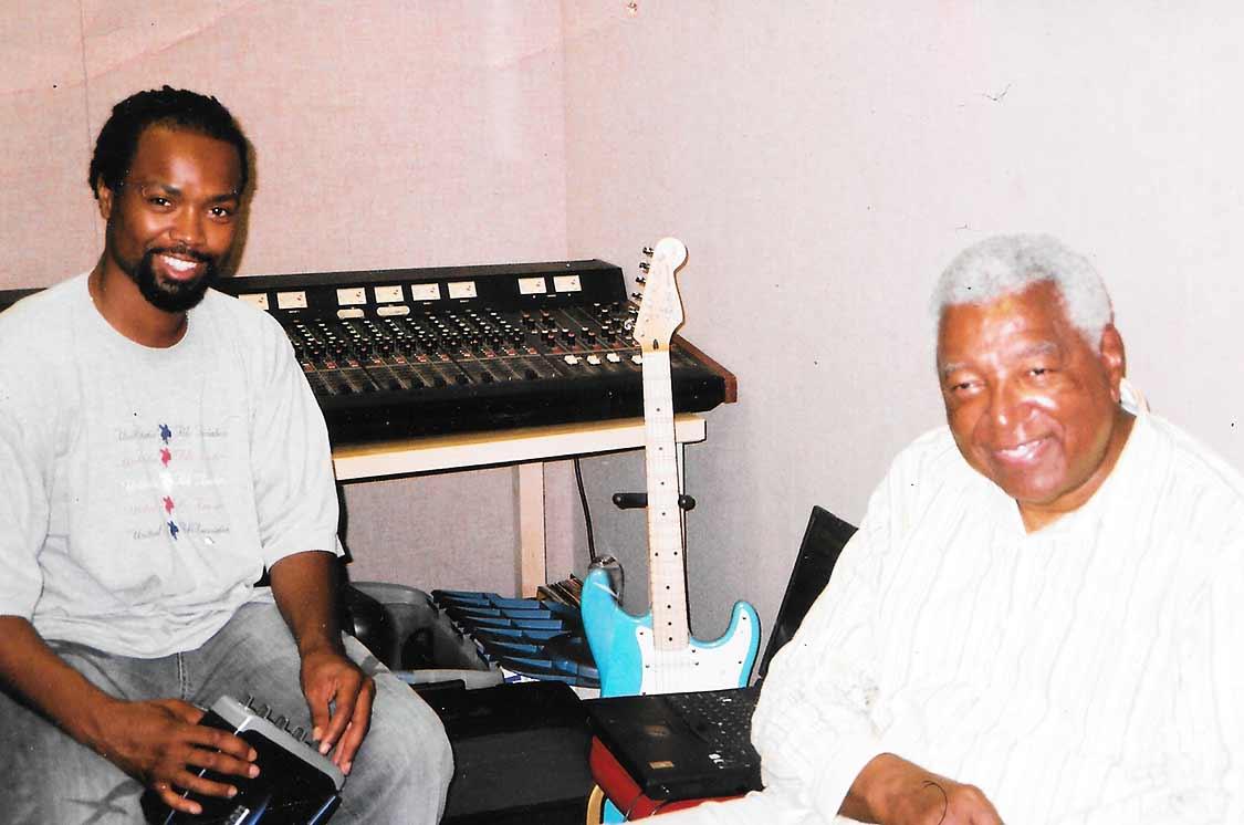 Building A Recording Studio, Recording Music At Home, Music Production Studio